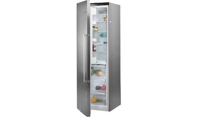 Bosch Kühlschrank Gebraucht : Bosch kühlschränke online shop » bosch kühlschränke online kaufen baur