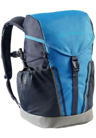 VAUDE Daypack »PUCK 10« kaufen