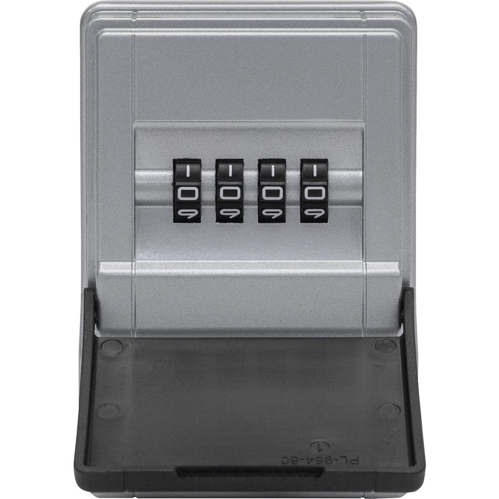 ABUS Schlüsseltresor »Mini KeyGarage«