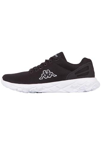 Kappa Sneaker »CHAPLIN«, mit besonders leichter Phylonsohle kaufen