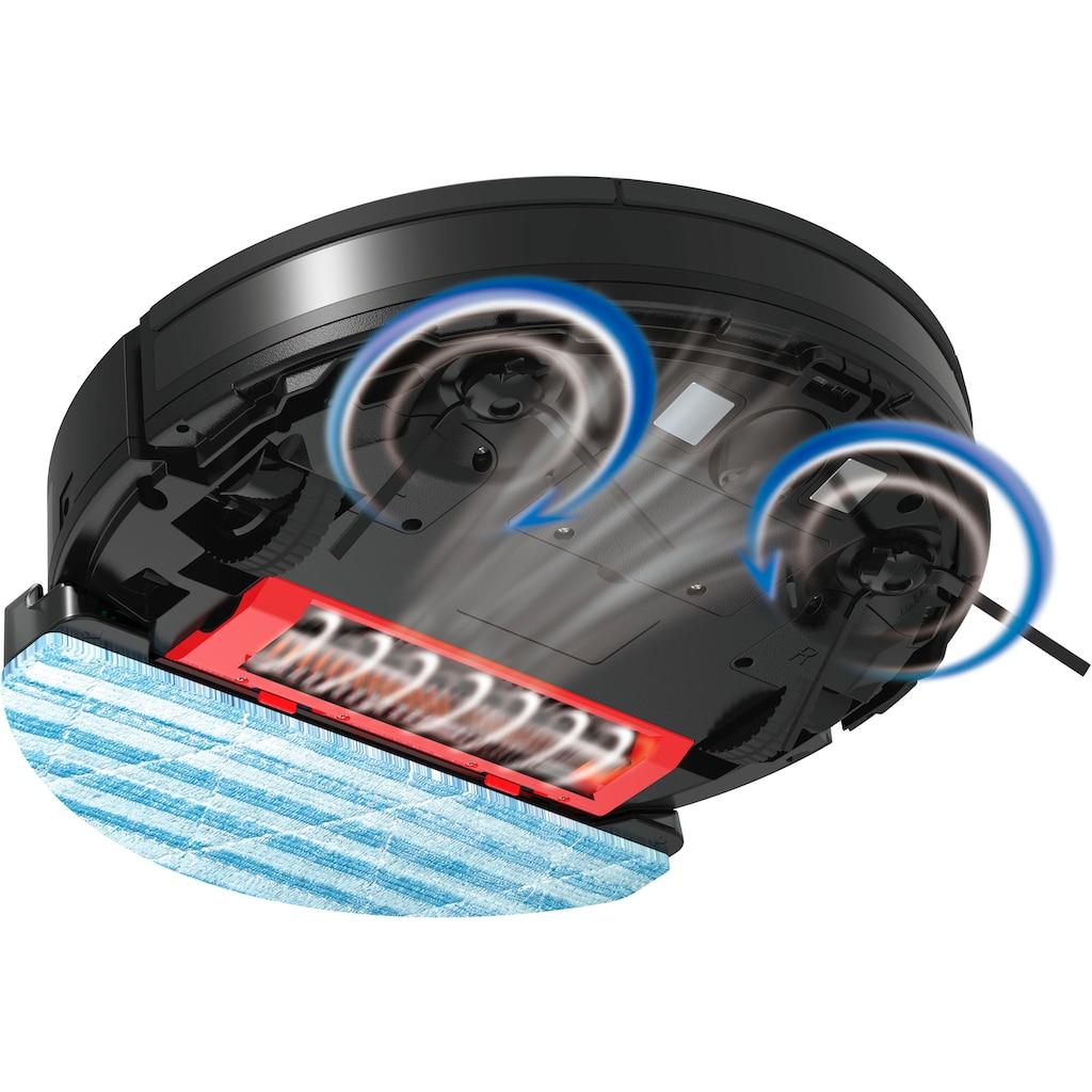 Hoover Nass-Trocken-Saugroboter »H-GO 300 HYDRO, HGO320H 011«
