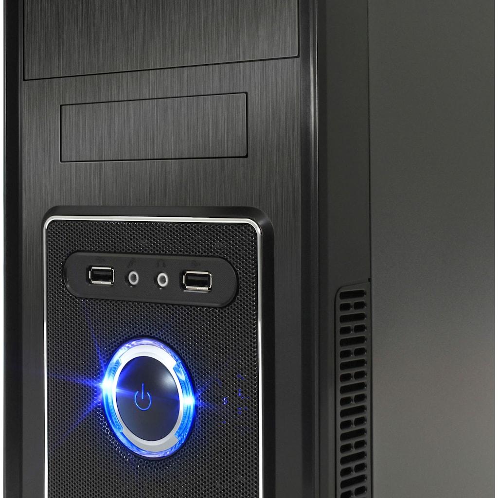 CSL Business-PC »Sprint V2891 Windows 10«