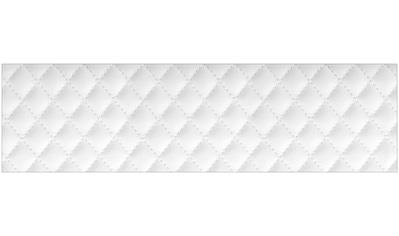 MySpotti Küchenrückwand »fixy Lederoptik«, selbstklebende und flexible... kaufen