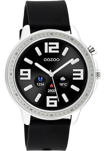 OOZOO Smartwatch »Q00300« ( kaufen