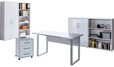 BMG Büro-Set »Tabor Mini Kombi 1« kaufen