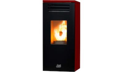 Blaze Pelletofen »Eva«, 230 V kaufen