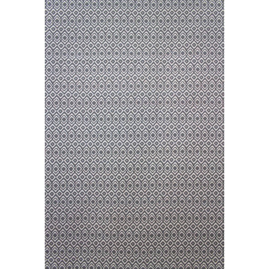 VHG Vorhang »Brennan«, Bleistiftband