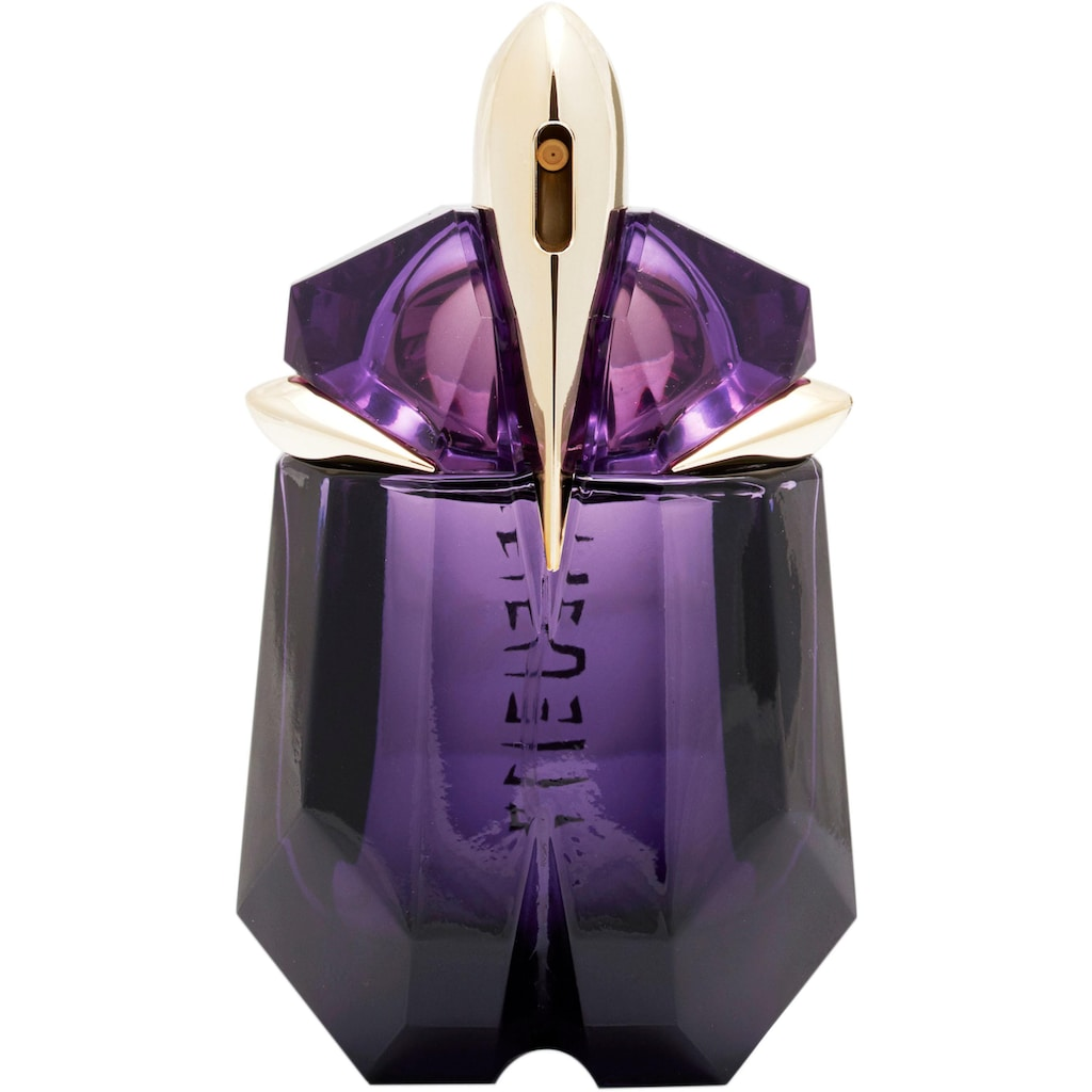 Thierry Mugler Eau de Parfum »Alien«