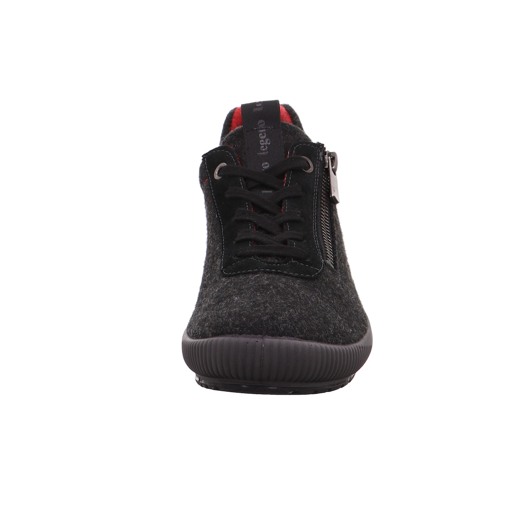 Legero Sneaker »TANARO«, mit Tex-Ausstattung