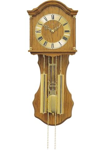 AMS Pendelwanduhr »H211/4« kaufen