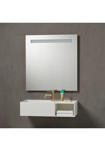 Badspiegel »Lökken«, Breite 80 cm kaufen