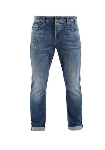 Miracle of Denim Regular-fit-Jeans »Regular Fit Jeans«, Ralf kaufen