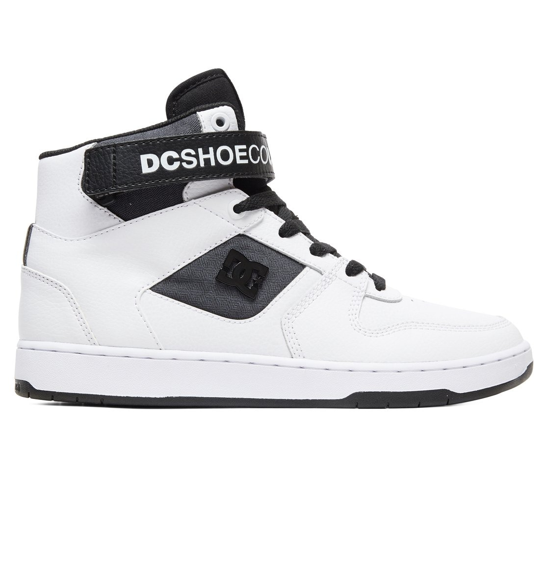 DC Shoes Sneaker »Pensford SE« Online Shop