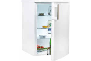 Aeg Kühlschrank Laut : Aeg kühlschrank rtb91531aw 85 cm hoch per rechnung baur
