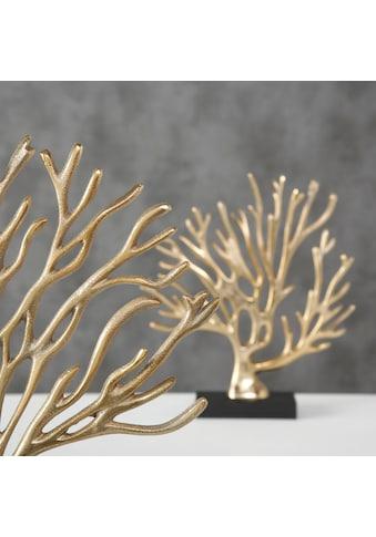 Leonique Dekofigur »Coral« kaufen