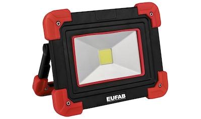 EUFAB Werkstattleuchte COB/LED Akku, 5 W kaufen