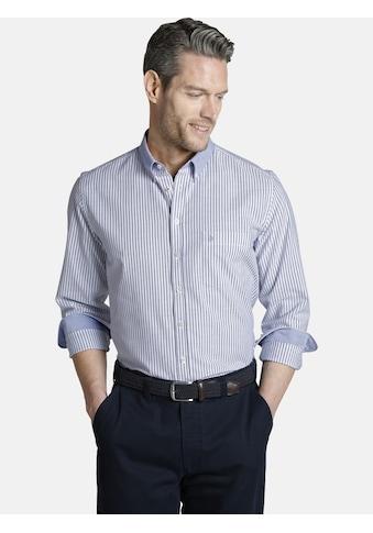 Charles Colby Langarmhemd »GODRIC« kaufen