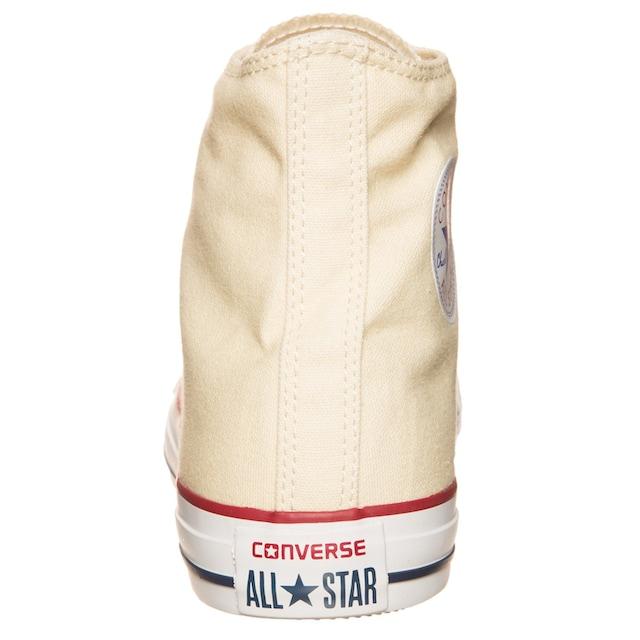 Converse Sneaker »Chuck Taylor All Star High«