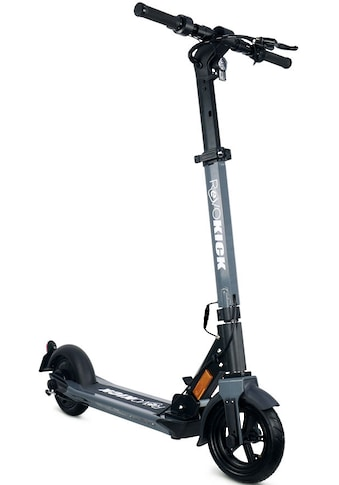 Forca E-Scooter »Revokick Basic 6 Ah« kaufen