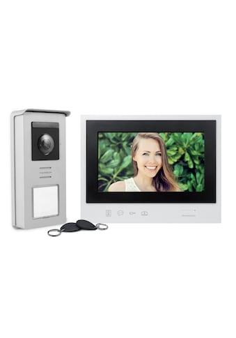 Thomson Videosprechanlage mit 7 - Zoll - Monitor »SMART BRACKET II« kaufen