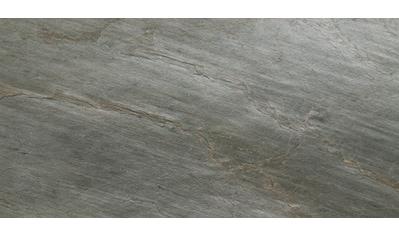 Slate Lite Dekorpaneele »Mare«, aus Echtstein kaufen