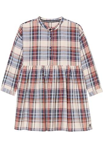 Marc O'Polo Junior Karokleid kaufen