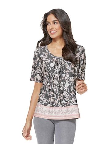 Alessa W. Print-Shirt kaufen
