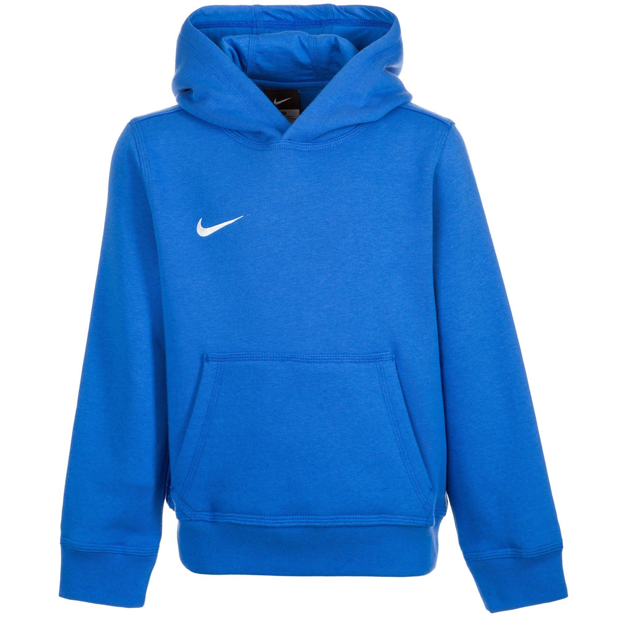 detailed look feb01 dbe15 Nike Kapuzenpullover »Team Club« kaufen   BAUR