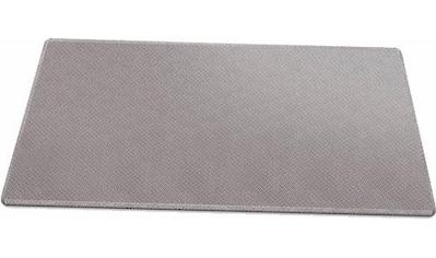 NEFF Metallfettfilter Z5301X0 kaufen