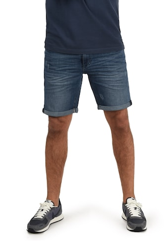 Blend Jeansshorts »Luke« kaufen