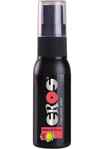 Eros Intimpflege, Penisspray Stimulating Spray kaufen