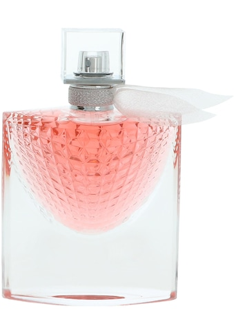 """LANCOME Eau de Parfum """"La Vie est Belle L'Éclat"""" kaufen"""