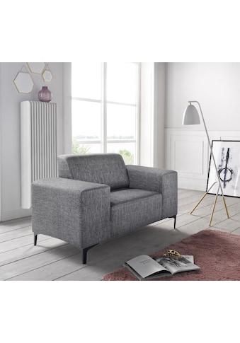 andas Sessel »Diva2« kaufen