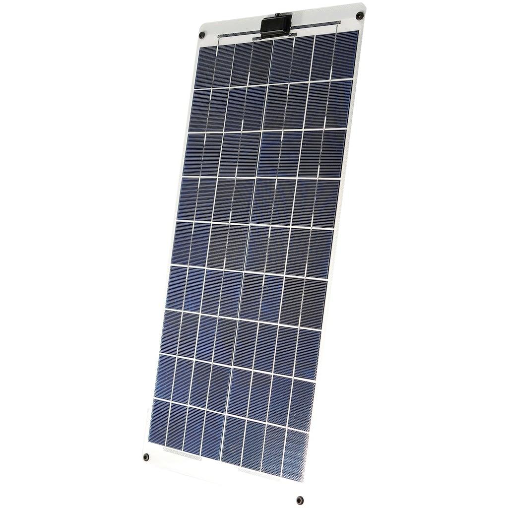 Sunset Solarmodul »SM 30 L (Laminat), 30 Watt«, für Boote und Yachten