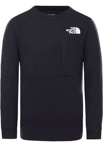 The North Face Sweater »für Kinder« kaufen