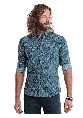 emilio adani Hemd langarm kaufen
