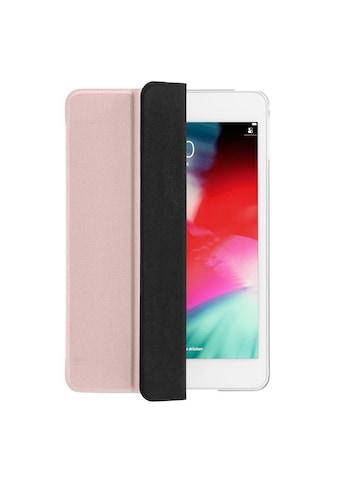 "Hama Tablet - Case Hülle für Apple iPad mini(2019) bis 20cm (7.9"") »""Fold Clear""« kaufen"