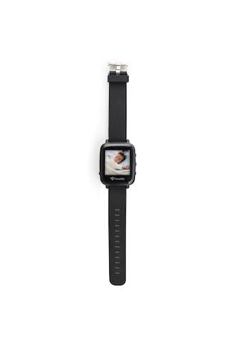 TrueLife Babyphone »NannyWatch A15«, mit Elterneinheit in einer Armbanduhr kaufen