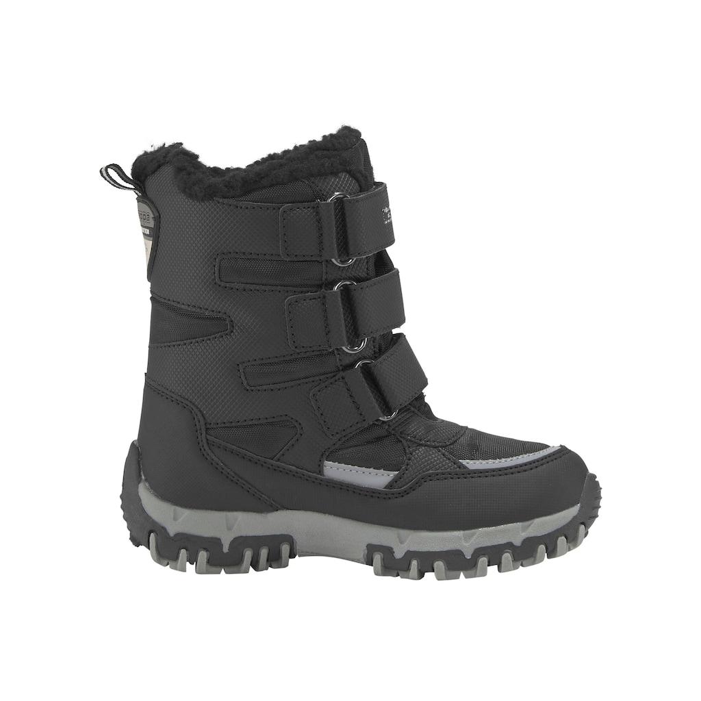 Kappa Winterboots »GREAT TEX K«