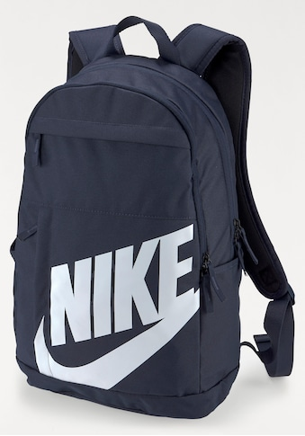 Nike Sportswear Sportrucksack »NK ELMNTL BKPK  -  2.0« kaufen