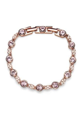 Oliver Weber Armband »Between« kaufen