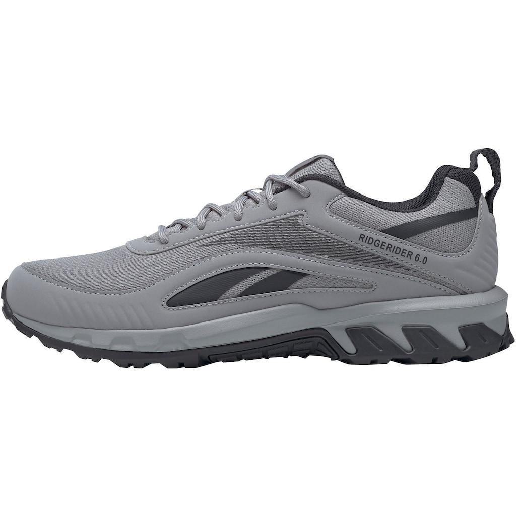 Reebok Walkingschuh »RIDGERIDER 6.0 M«