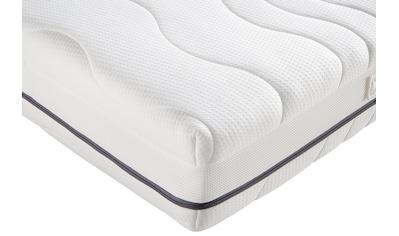 fan Schlafkomfort Exklusiv Taschenfederkernmatratze »ProVita Luxus Med 24 T«, 544 Federn, (1 St.), Gütesiegel 5 Sterne SEHR GUT-Bewertung kaufen