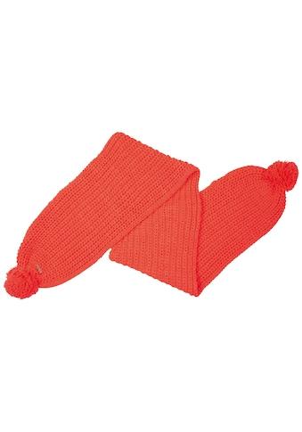 Chiemsee Strickschal »Schal für Damen« kaufen