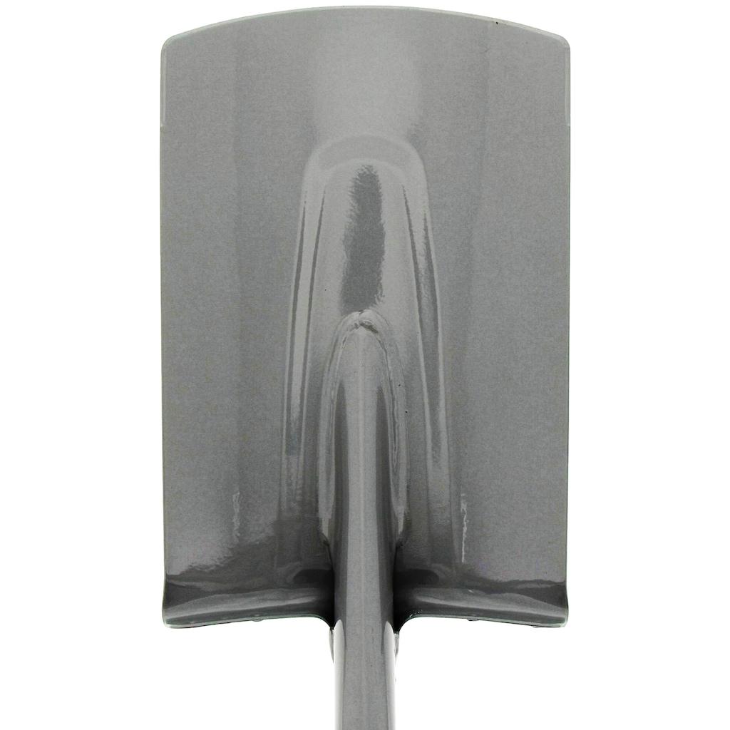 Fiskars Spaten »L«, 120 cm Gesamtlänge