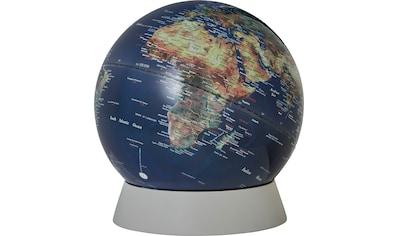 emform® Globus »Globus Ring 250 physical« kaufen