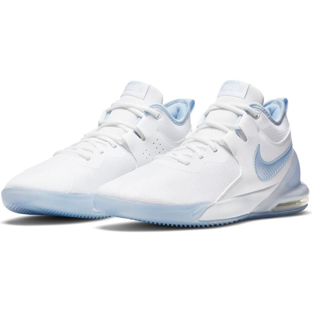 Nike Basketballschuh »Air Max Impact«