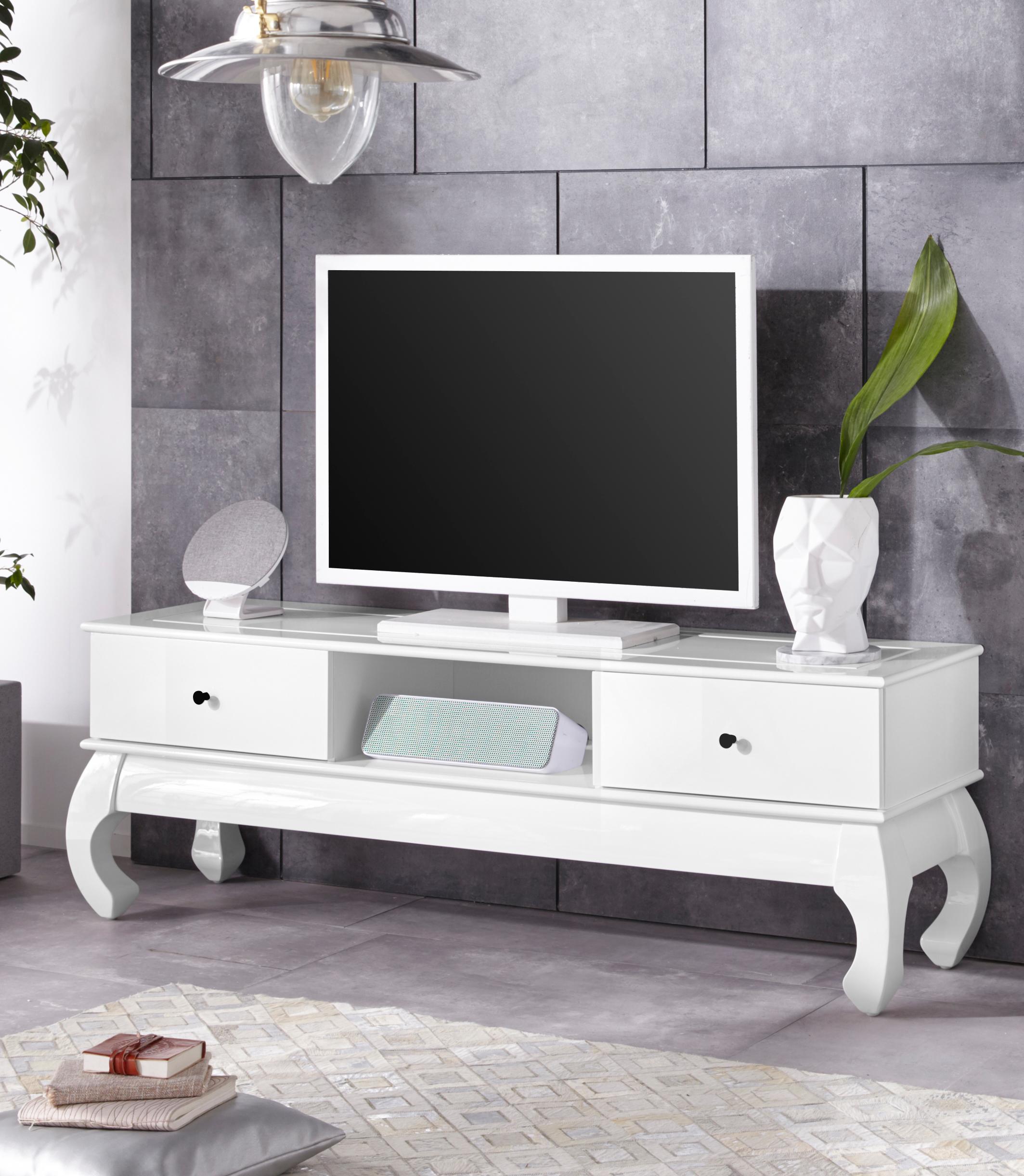 Homexperts TV-Board Opium 04