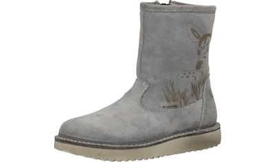 Ricosta Snowboots »Leder« kaufen