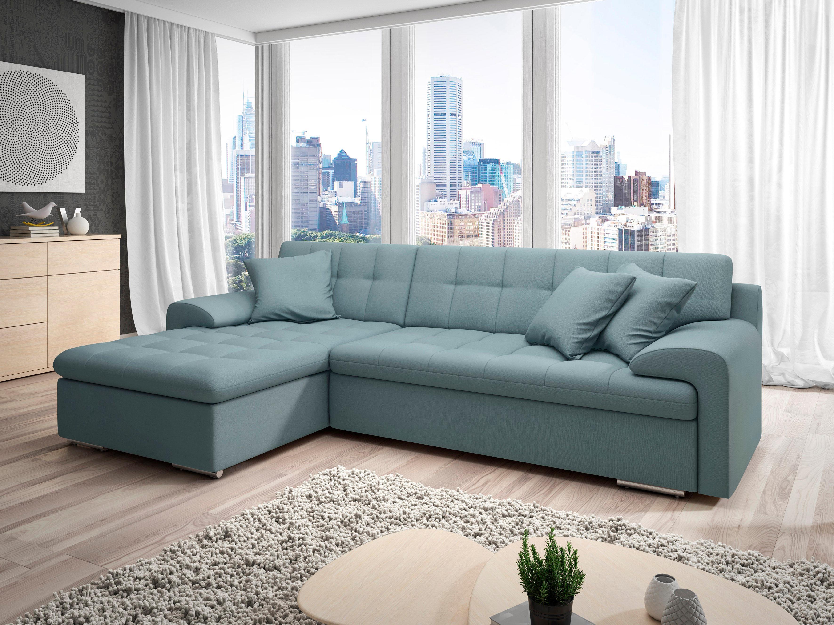 Mobel Und Accessoires Furs Wohnzimmer Online Kaufen Mobel